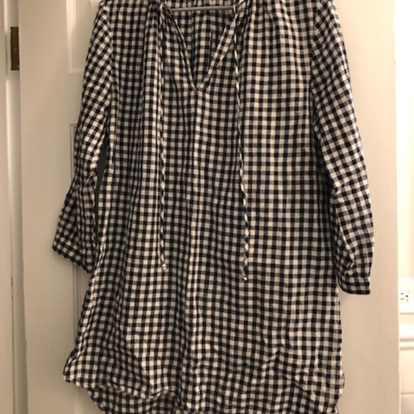 J. Crew Factory Tops - JCrew Factory Tunic